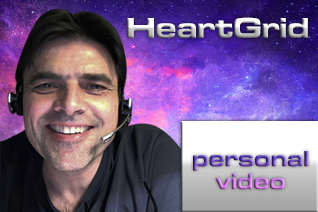 HeartGrid-Personal-video