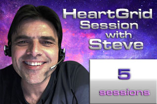 HeartGrid-Session-5sessions
