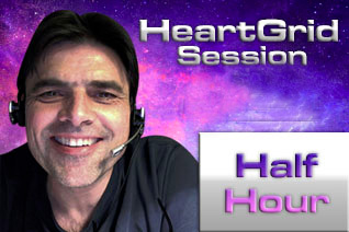 HeartGrid-Session-halfhour