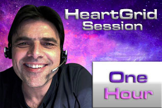 HeartGrid-Session-onehour