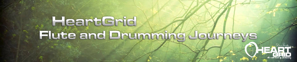 banner-flute-and-drumming